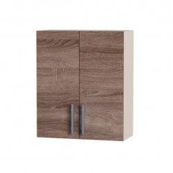 Кухонный модуль Эверест Барселона верх В06-600 сушка 600*720*296