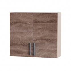 Кухонный модуль Эверест Барселона верх В06-800 сушка 800*720*296