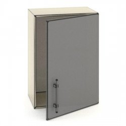 Кухонный модуль Эверест Модерн верх В05-500 сушка 500*720*296
