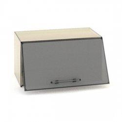 Кухонный модуль Эверест Модерн верх В11-700 сушка 700*360*296