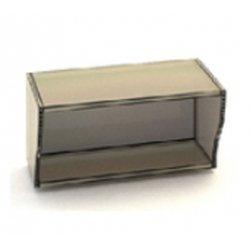 Кухонный модуль Эверест Модерн верх В26-500 500*280*296