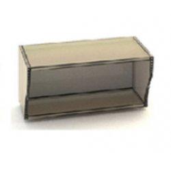 Кухонный модуль Эверест Модерн верх В26-600 600*280*296