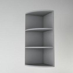 Кухонный модуль Гарант Санрайз ВКЗВР 28/72 280*720*280