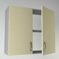 Кухонный модуль Гарант Санрайз В 80/72 800*720*300