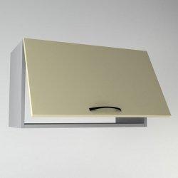 Кухонный модуль Гарант Санрайз В 60/36 600*360*300