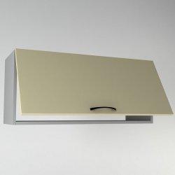 Кухонный модуль Гарант Санрайз В 80/36 800*360*300
