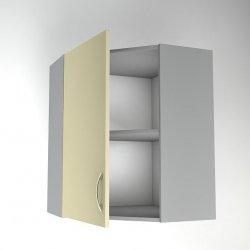 Кухонный модуль Гарант Санрайз ВТ 60/60/72 600/600*720*300