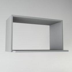 Кухонный модуль Гарант Санрайз ВМ 60/36 600*360*400