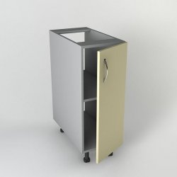 Кухонный модуль Гарант Санрайз Н 30/82 300*820*480