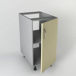 Кухонный модуль Гарант Санрайз Н 40/82 400*820*480