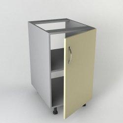 Кухонный модуль Гарант Санрайз Н 45/82 450*820*480
