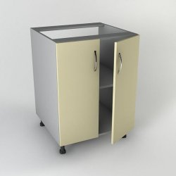 Кухонный модуль Гарант Санрайз Н 60/82 600*820*480