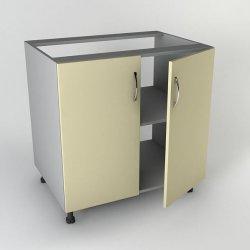 Кухонный модуль Гарант Санрайз Н 80/82 800*820*480