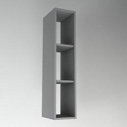 Кухонный модуль Гарант Горизонт В 20/92 200*920*300