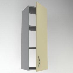 Кухонный модуль Гарант Горизонт В 30/92 300*920*300