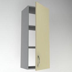 Кухонный модуль Гарант Горизонт В 35/92 350*920*300