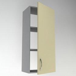 Кухонный модуль Гарант Горизонт В 40/92 400*920*300