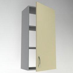 Кухонный модуль Гарант Горизонт В 45/92 450*920*300