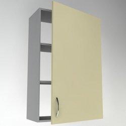 Кухонный модуль Гарант Горизонт В 60/92/1 600*920*300