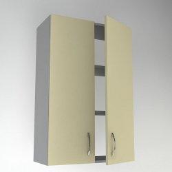 Кухонный модуль Гарант Горизонт В 60/92 600*920*300
