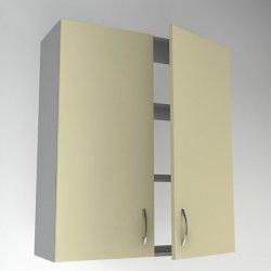 Кухонный модуль Гарант Горизонт В 80/92 800*920*300