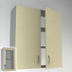 Кухонный модуль Гарант Горизонт В 80/92 В 800*920*300