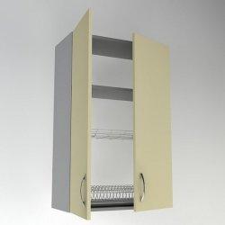 Кухонный модуль Гарант Горизонт ВС 60/92 600*920*300