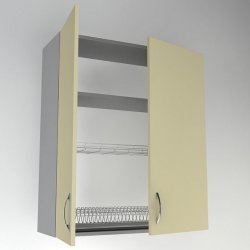 Кухонный модуль Гарант Горизонт ВС 80/92 800*920*300