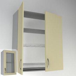Кухонный модуль Гарант Горизонт ВС 80/92В 800*920*300