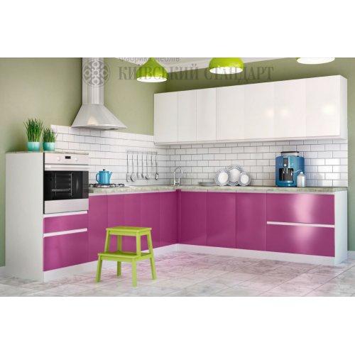 Кухня Киевский Стандарт комплект 11