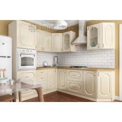 Кухня Киевский Стандарт комплект 37