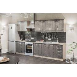Кухонный модуль СМ Оля 50 ОКАП 500*400*270