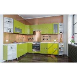 Кухонный модуль СМ Адель Люкс 50 ОКАП 500*400*270