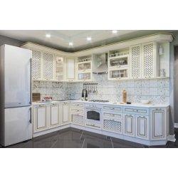 Кухонный модуль СМ Роксана 50 ОКАП 500*550*300