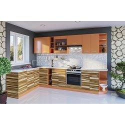 Кухонный модуль СМ Марта В 30 300*720*320